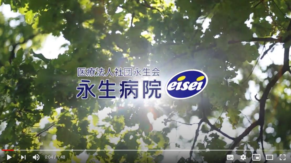 eisei_video.PNG