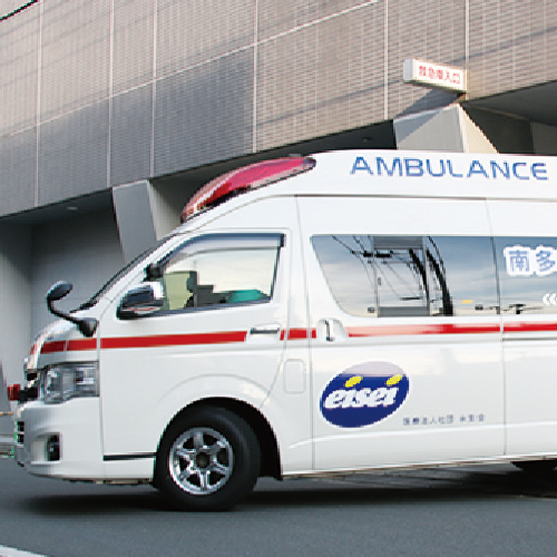 ambulance005.jpg