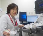 team_laboratorytech2.png