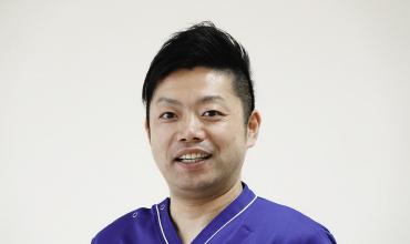 オネスティ南町田 介護福祉士